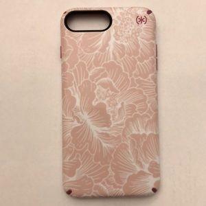 Beautiful Speck case